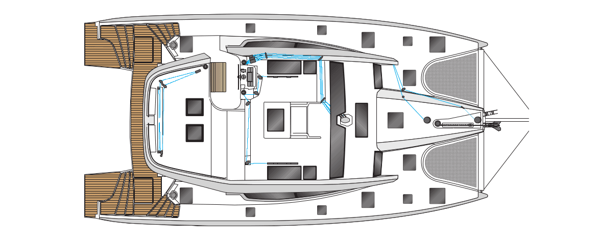 510_Deck_layout